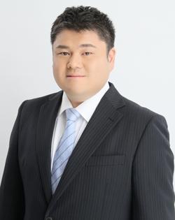 株式会社ユーエス計画研究所代表取締役 繁野 民輝