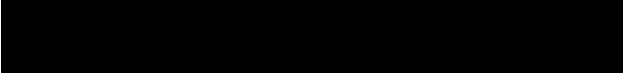 052-846-4001